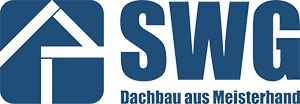 SWG Dachbau – Dachdecker für sämtliche Dacharbeiten und -sanierungen aus Hockenheim, Mannheim und Rhein-Neckar-Kreis.